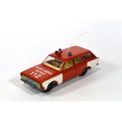 Ford 17M Kombi