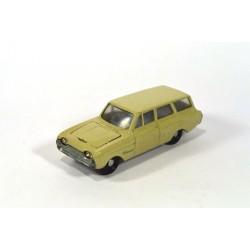 Ford 17M Turnier