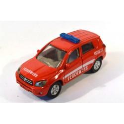 Toyota RAV4 Feuerwehr