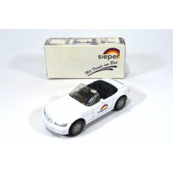 BMW Z3 Sieper