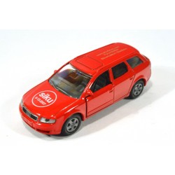 Audi A4 Avant Sikuforum.com