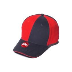 "Child's Cap ""Stripes"""