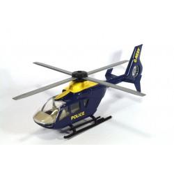 Eurocopter EC 135 Police