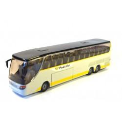 Setra reisbus POST.Bus