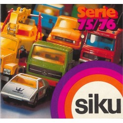 Catalog 1975