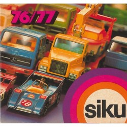 Catalog 1976