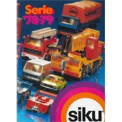 Catalog 1978
