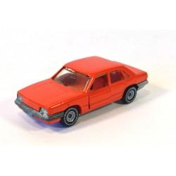 Audi 200 5T