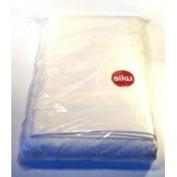 Bath towel Siku