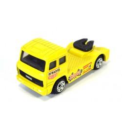Iveco racetruck