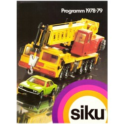 Dealer book 1978