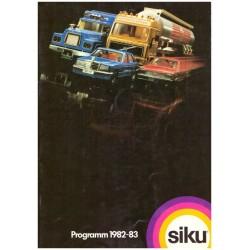 Dealerboek 1982