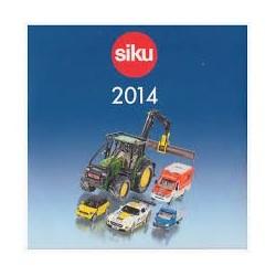 DVD Siku 2014