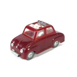Goggomobil 1955