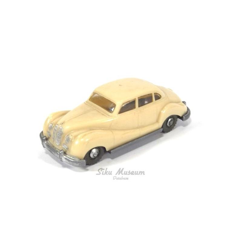 BMW 50l
