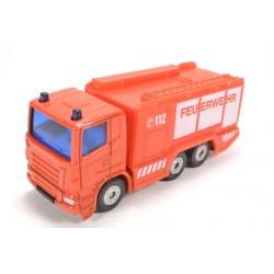 Scania R380 Brandweer...