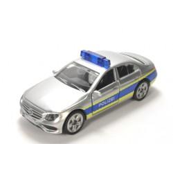 Mercedes-Benz E 350 CDI...