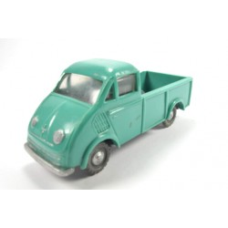 DKW Metzgerwagen