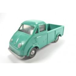DKW Slagerswagen