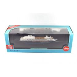 TUI Mein Schiff I