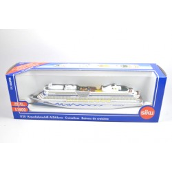 AIDAluna Cruiseliner