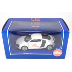 Spielwarenmesse 2009 Audi R8