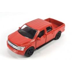Ford F150 pickup truck