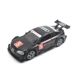 Audi RS 5 Racing DTM