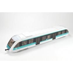Alstom Coradia LINT...