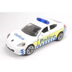 Porsche Panamera Australian...