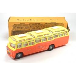 DAF Hentocar Reisebus...