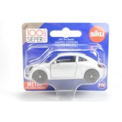Volkswagen The Beetle 100...