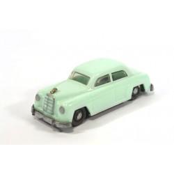 Mercedes 180 (Model 53)