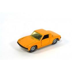 Volkswagen Porsche 914/6