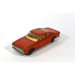 Ford OSI 20 M TS