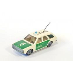 Volkswagen Passat Variant I Polizei