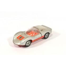 Porsche Carrera 906