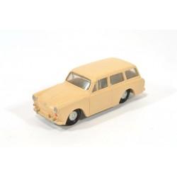 Volkswagen Kombi 1500