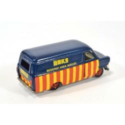 Ford Transit (Kombi) ARKS