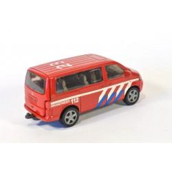 Volkswagen Type 5 Multivan