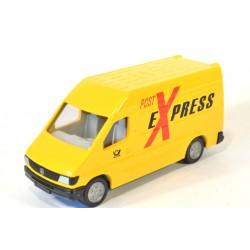 Mercedes Sprinter Post Express