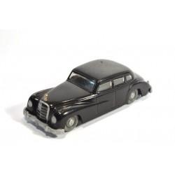 Mercedes 300 1953