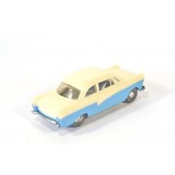 Ford M 17 (Model '57)