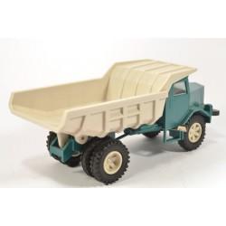 Krupp 15 C 5 kiepwagen