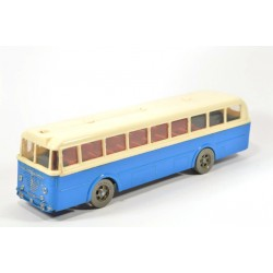 Büssing Trambus 6500T