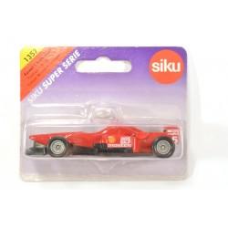 Ferrari Formule 1
