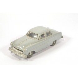 Opel Kapitän