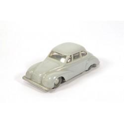 DKW Sonderklasse 1953