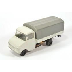 Opel Blitz 1960