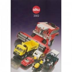 Dealer book 2002